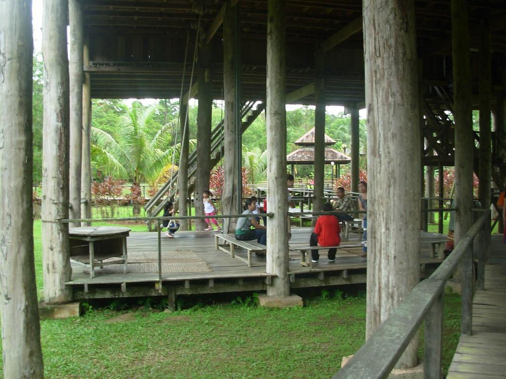 04-Sarawak-Kuching (203)