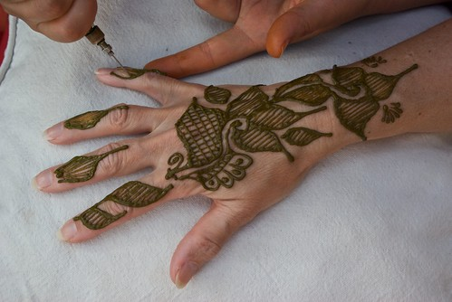 henna tattoo designs by cottonM. Sport Tattoo Flash ? Be A Fanatic Forever!
