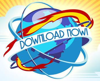 i am here now download
