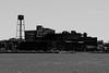 skyline (Leo Reynolds) Tags: bw skyline photoshop canon eos iso100 f11 70mm 0ev 0008sec 40d hpexif leol30random groupsepiabw xleol30x xratio3x2x xxx2008xxx