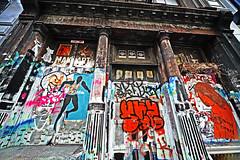 Untitled (ehpien) Tags: newyorkcity usa newyork canon soho 5d 1224mmsigma may242008