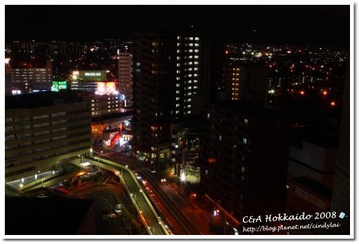 Hokkaido_0819