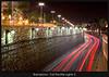 Barcelona - Full throttle Lights 2 (Santcer) Tags: barcelona españa canon spain bcn canon5d catalunya cataluña barna canonef2870mmf28lusm labomba tepasaste santcer pitusitonindo