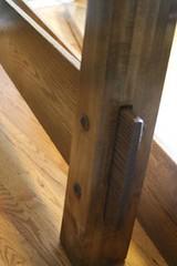 img_0716.jpg (shepdelacreme) Tags: maple bed handmade redoak