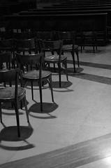 .congregate (d. eivand) Tags: light italy rome roma italia chiesa sanandrea sanandreadellavalle