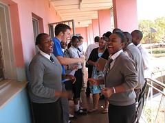 IMG_8066 (LearnServe International) Tags: travel school education josh international learning service zambia cie learnserve lsz08 davidkaunda bygaby