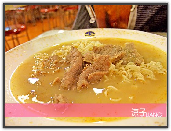 翠華餐廳10