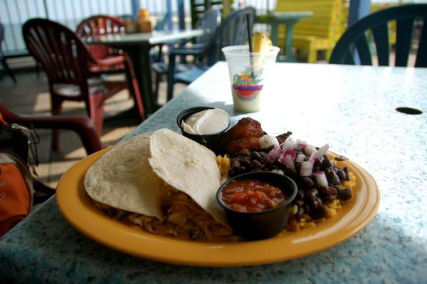 tacos0275