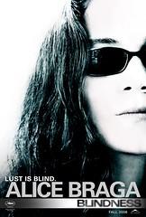 blindness_8