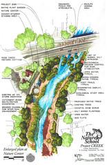 01 creek