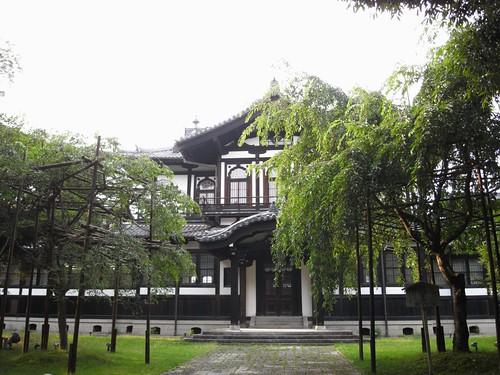仏教美術資料研究センター-01