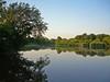 Hackensack River Park