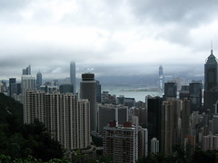 China-2005