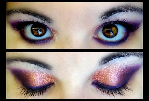 مكياج عيون ف قمه الجمال , بالصور مكياج عيون ف قمه الجمال 2675656351_0a374c517b.jpg?v=0