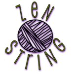 Help Bring Back Zen String.... a collaborative stocking event to help a friend.