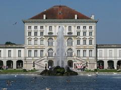 IMG_0340 (Philomenon) Tags: springbrunnen brunnen schloss nymphenburg