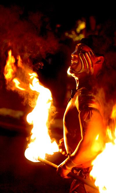 Fire-Eater09