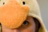 328/365 - I am a water fowl... (Geekgirly) Tags: selfportrait d50 nikon july tuesday 365 2008 rrw threesixtyfive revolutionofrealwomen™ wwwgeekgirlyca