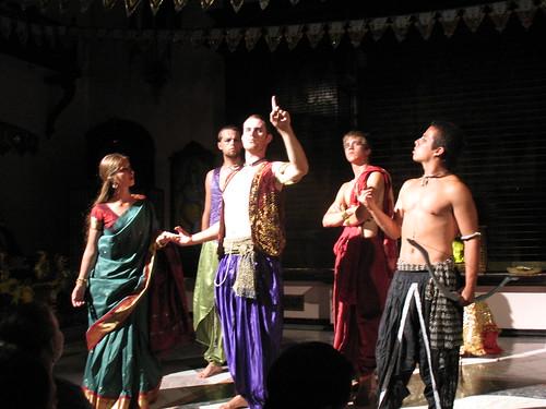 IMG_8066 por NityanandaChandra.