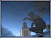 Desmantelando el Templo (Errlucho) Tags: