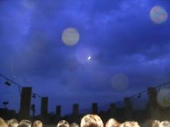大駱駝艦「夕日の宴」会場
