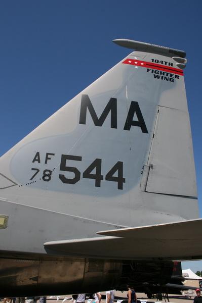 F-15C_19