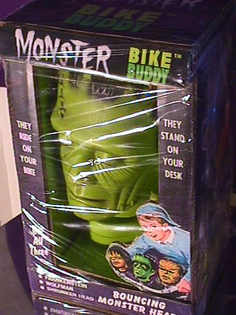frankenstein_bikebuddy1