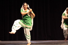 bgbsm07 (Charnjit) Tags: india kids dance newjersey indian culture celebration punjab pha cultural noor bhangra punjabi naaz giddha gidha bhagra punjabiculture bhanga tajindertung philipsburgnj