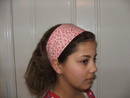 gabs headband