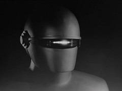 Gort by riddle, CCL
