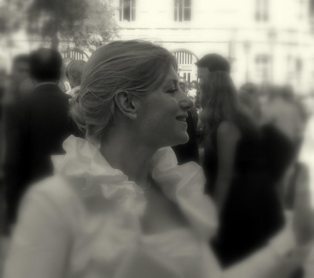 Mariage Frantz&Bea 051