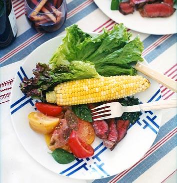 domino_summermeal_steak
