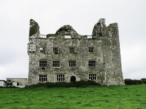 Ireland - Aug 2008 313
