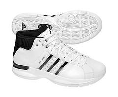 adidas Fall 2008 Basketball yjyj