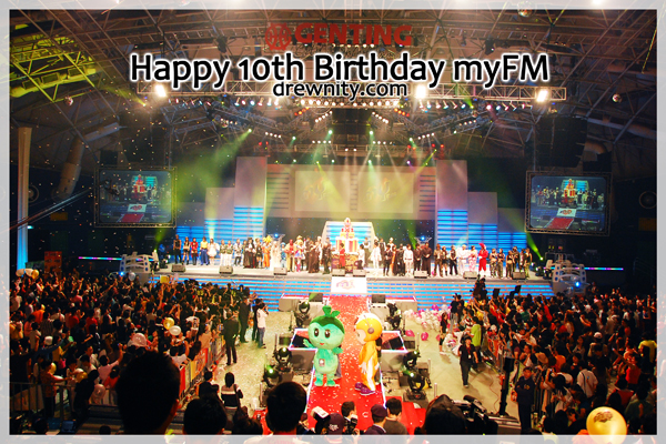 myfm3f