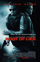 body-of-lies_rated-one-sheet_r3-1--450x692
