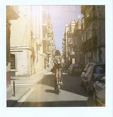 (pianococtail) Tags: barcelona bcn barceloneta carcelona