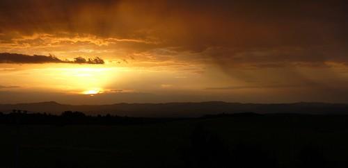 Panorama Eslovaquia 03 - Dawn B 1.jpg