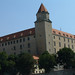 Burg, Bratislava, SK
