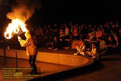 Moon Festival 2008 VF3_2102.JPG (vfk) Tags: moon canada festival vancouver geotagged ravine 2008 renfrew geo:dir=149 geo:lat=492522333333331 geo:lon=123042043999996