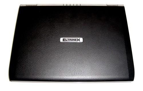 Eltrinex-MobilePC-2