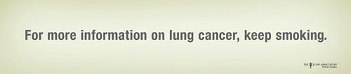 © BC Lung Association