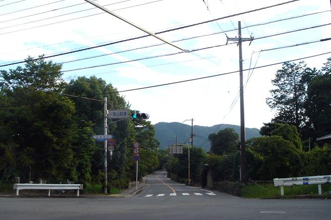 ichijyoyamagoe