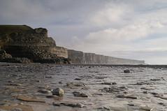 monknash (roger a1) Tags: heritage coast glamorgan