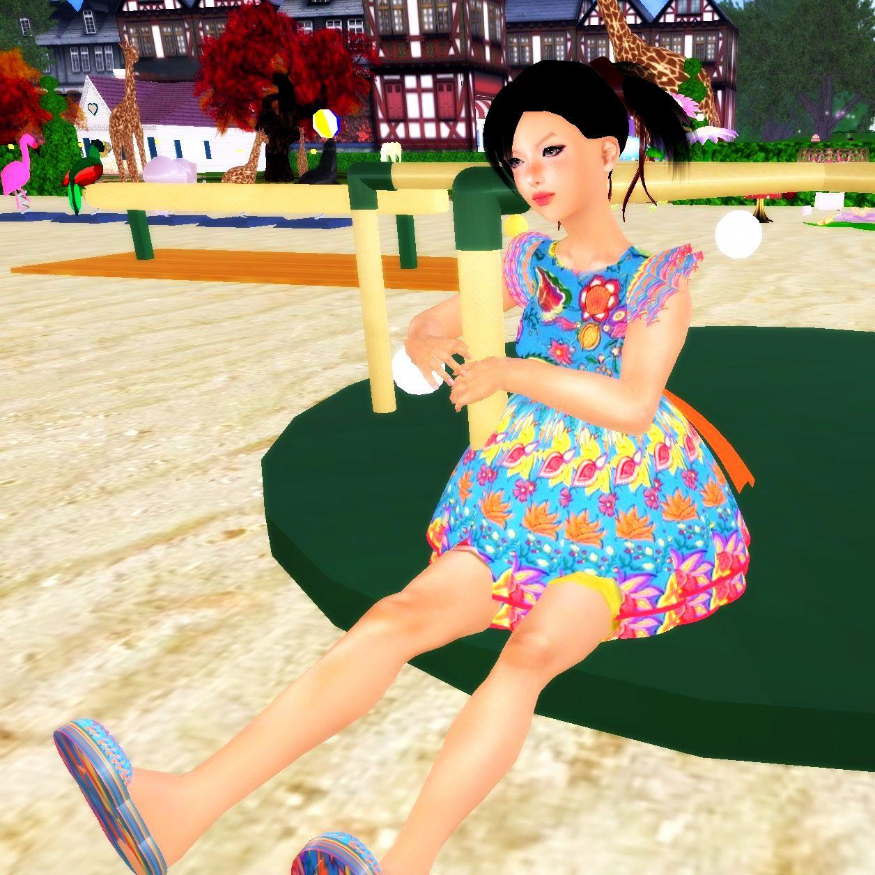 pic dress ...1L