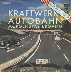 Kraftwerk-Autobahn-62781