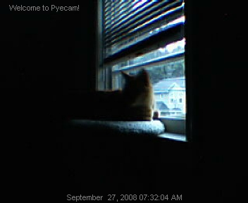 pyecam0927