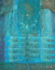 el duende del limite-31x25