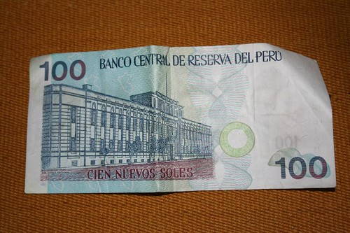 Latin america blog archive peruvian money currency nuevo sol posted thecheapjerseys Choice Image