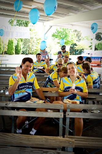 BikeTour2008-728
